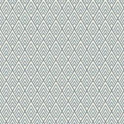 Обои Ashford House Geometrics, арт. GE3698