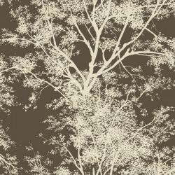 Обои Ashford House Silhouettes, арт. AP7505