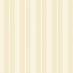 Обои Ashford House Stripes, арт. SA9100   B