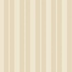 Обои Ashford House Stripes, арт. SA9103   B