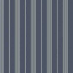 Обои Ashford House Stripes, арт. SA9104   B