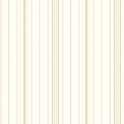 Обои Ashford House Stripes, арт. SA9108   A