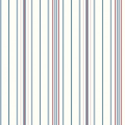 Обои Ashford House Stripes, арт. SA9112   A