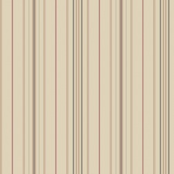 Обои Ashford House Stripes, арт. SA9113   A