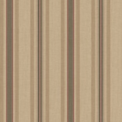 Обои Ashford House Stripes, арт. SA9121   A