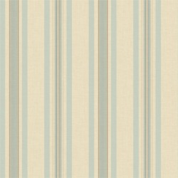 Обои Ashford House Stripes, арт. SA9126   A
