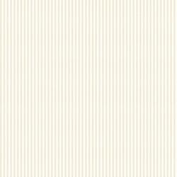 Обои Ashford House Stripes, арт. SA9131   B