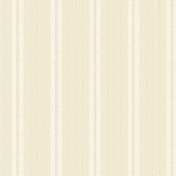 Обои Ashford House Stripes, арт. SA9140   B