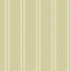 Обои Ashford House Stripes, арт. SA9142   B
