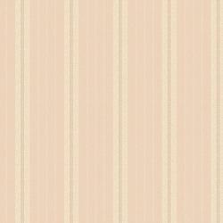Обои Ashford House Stripes, арт. SA9145   B