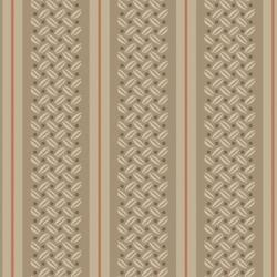 Обои Ashford House Stripes, арт. SA9151   B