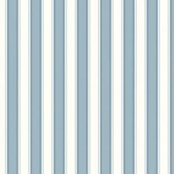 Обои Ashford House Stripes, арт. SA9158   B