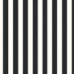 Обои Ashford House Stripes, арт. SA9159   B