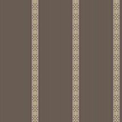 Обои Ashford House Stripes, арт. SA9204   B