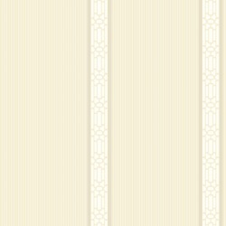 Обои Ashford House Stripes, арт. SA9206   B