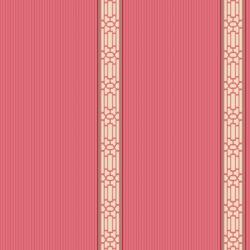 Обои Ashford House Stripes, арт. SA9211   B