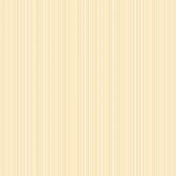 Обои Ashford House Stripes, арт. SA9221   B