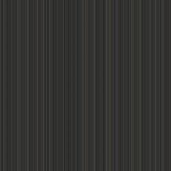 Обои Ashford House Stripes, арт. SA9223   B