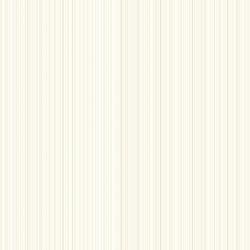 Обои Ashford House Stripes, арт. SA9226   B