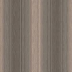 Обои Ashford House Stripes, арт. SA9231   B