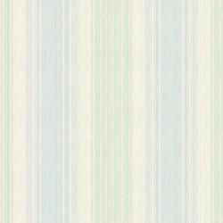 Обои Ashford House Stripes, арт. SA9234   B