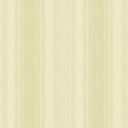Обои Ashford House Stripes, арт. SA9240   B