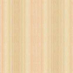 Обои Ashford House Stripes, арт. SA9241   B