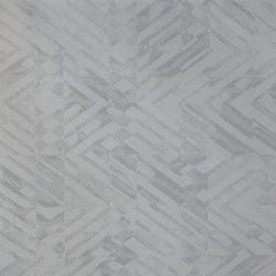 Обои Atlas Wallcoverings CARTE BLANCHE, арт. 605-2