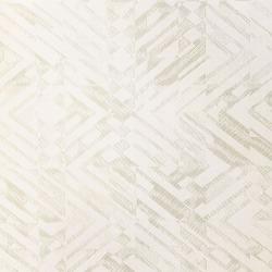 Обои Atlas Wallcoverings CARTE BLANCHE, арт. 605-5