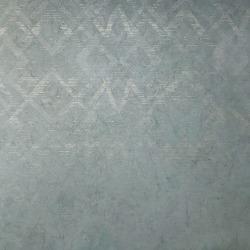 Обои Atlas Wallcoverings CARTE BLANCHE, арт. 606-2
