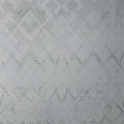 Обои Atlas Wallcoverings CARTE BLANCHE, арт. 606-4