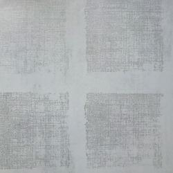 Обои Atlas Wallcoverings CARTE BLANCHE, арт. 609-2