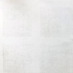 Обои Atlas Wallcoverings CARTE BLANCHE, арт. 609-4