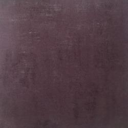 Обои Atlas Wallcoverings CARTE BLANCHE, арт. 610-2