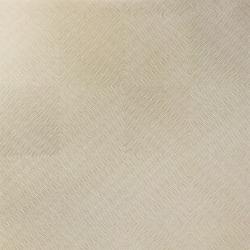 Обои Atlas Wallcoverings CARTE BLANCHE, арт. 611-5
