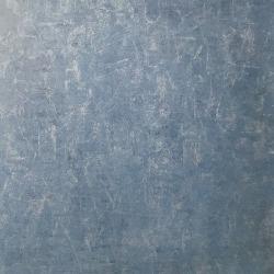 Обои Atlas Wallcoverings CARTE BLANCHE, арт. 612-1