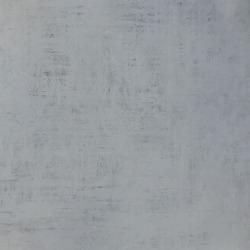 Обои Atlas Wallcoverings CARTE BLANCHE, арт. 613-1