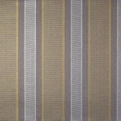 Обои Atlas Wallcoverings CLASSICS, арт. 642-3