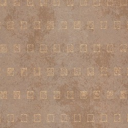 Обои Atlas Wallcoverings Iconic, арт. 5071-2