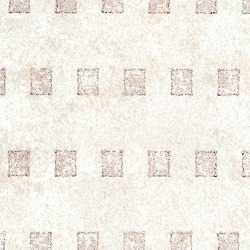 Обои Atlas Wallcoverings Iconic, арт. 5071-3
