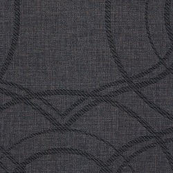 Обои Atlas Wallcoverings Infinity, арт. 553-2