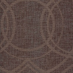 Обои Atlas Wallcoverings Infinity, арт. 553-3