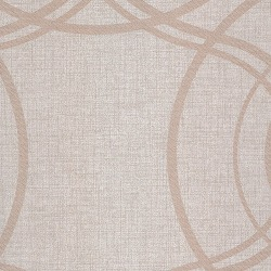 Обои Atlas Wallcoverings Infinity, арт. 553-4