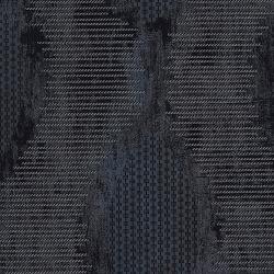 Обои Atlas Wallcoverings Infinity, арт. 555-4