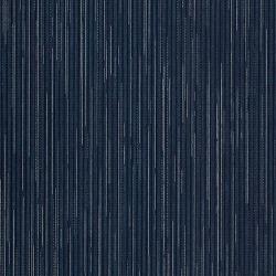 Обои Atlas Wallcoverings Infinity, арт. 558-2