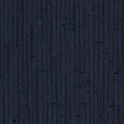 Обои Atlas Wallcoverings Insider, арт. 5078-5