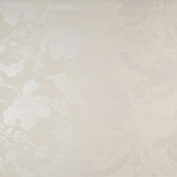 Обои Atlas Wallcoverings NO COMPLEX, арт. 619-5