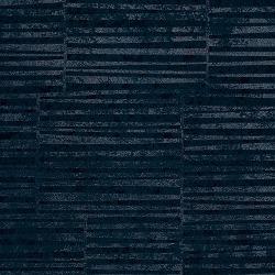 Обои Atlas Wallcoverings 24 Carat, арт. 5056-1