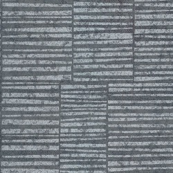 Обои Atlas Wallcoverings 24 Carat, арт. 5056-3