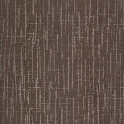Обои Atlas Wallcoverings 24 Carat, арт. 5057-5